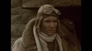 """""""Бигглз. Приключения во времени"""" (1986)_катакомбы"""