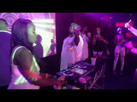 Jacquees Live In South Bend Indiana
