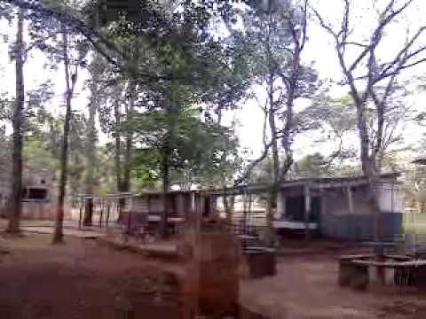 Itapuí São Paulo fonte: i.ytimg.com