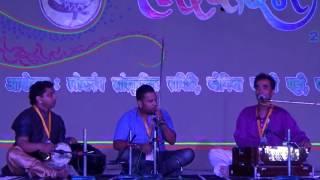 Mori Posali Chiraeeya - Raj Mohan Group (Lokrang 2017)