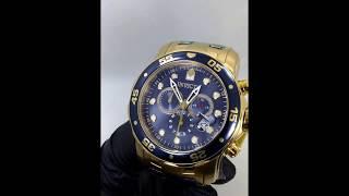 Invicta 0073 Pro Diver Watch