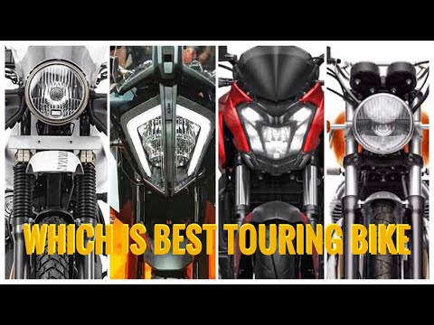 Himalayan vs Adventure390 vs Dominar vs Interceptor650 Which Is Best Tourer |SUNDAY INSIDEOUT LIVE|