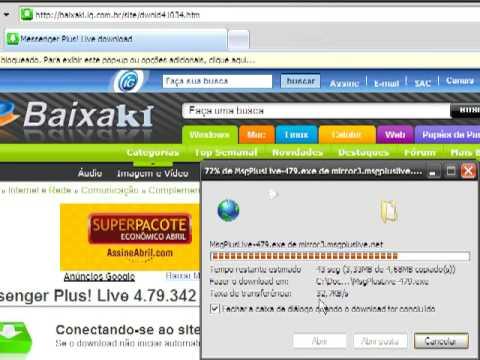 speederxp 2.32 gratuit