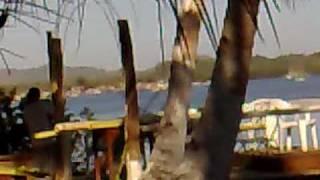 Quezon Palawan Villa Esperanza 05 2010