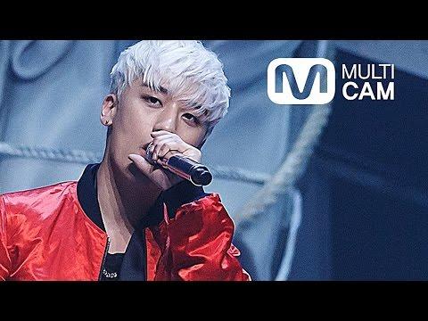 [Fancam] Seung Ri of BIGBANG(빅뱅 승리) BAE BAE @M COUNTDOWN Rehearsal_150507