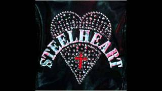 Steelheart - Down N