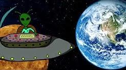 Планети от земен тип (long)