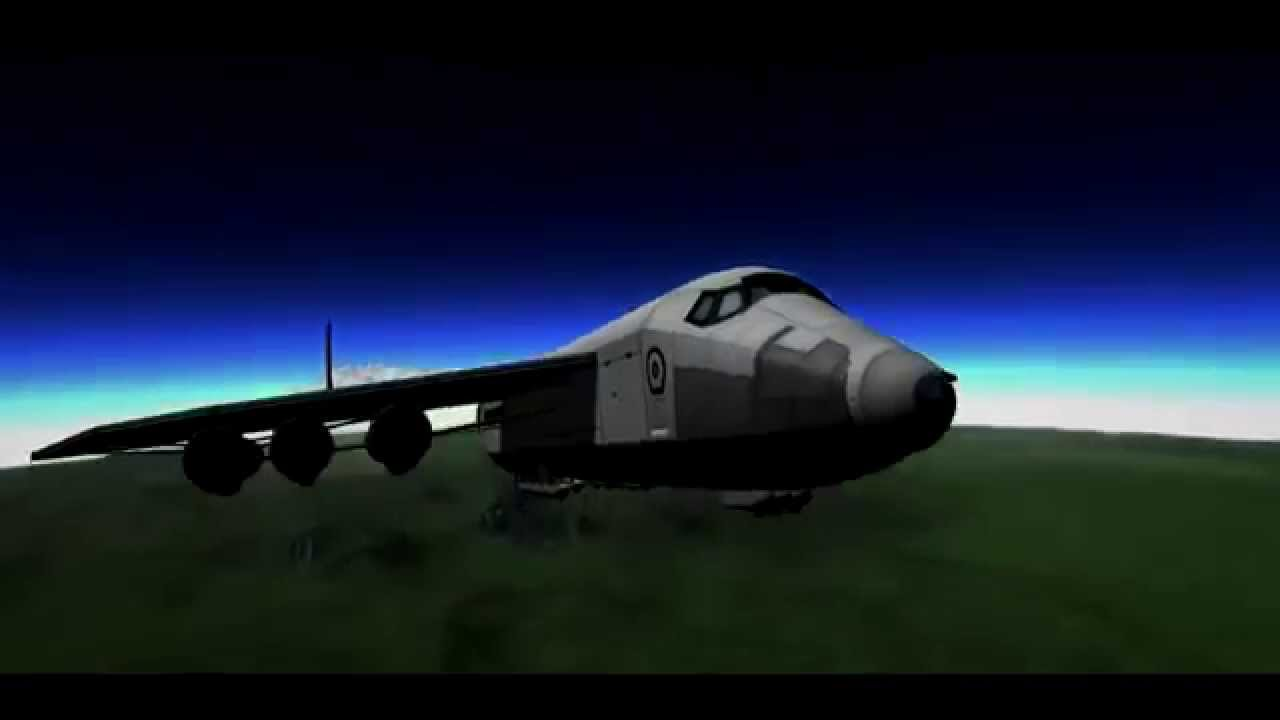 Kerbal Space Program 0.90 Descargar (Torrent Download ...