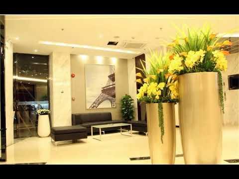 City Comfort Inn Zhongshan Xingbao Branch Zhongshan China