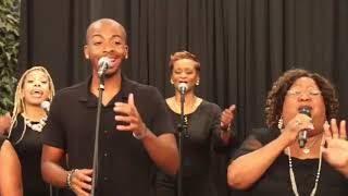Sunday, January 10, 2021 - Virtual Worship Service