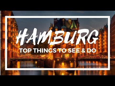 Hamburg date of use when gone bad