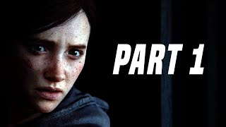 The Last Of Us 2 PART 1 Gameplay WALKTHROUGH - 3 HOURS! (Last Of Us II - Last Of Us Part 2 Gameplay)