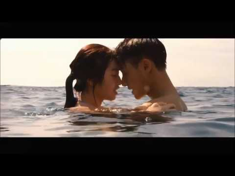 Tao's Kiss Scenes (R-15!)