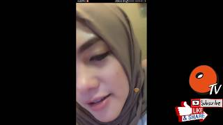Bigo Live - Cewek Jilbab Cantik Banget