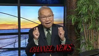 19.10.2018. Tin Nóng Thời Sự _ Tin Nóng Việt Nam Và Thế Giới