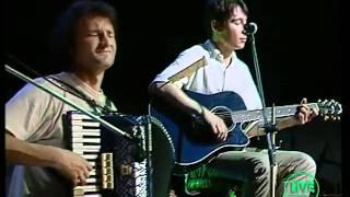 GhurtYOghurt Acoustic DirectedByV Bakun 14 Lone Shanakyle
