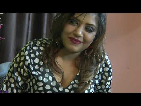 Download Bhabhi  VS  Devar || New  Episode 001 - Full Episode  !!