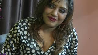 Bhabhi  VS  Devar || New  Episode 001 - Full Episode  !!
