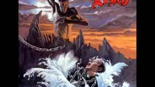 Video Holy Diver - Dio download MP3, 3GP, MP4, WEBM, AVI, FLV Mei 2018