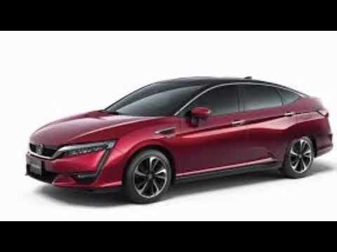 New Honda City 2020 Model Leaks Youtube