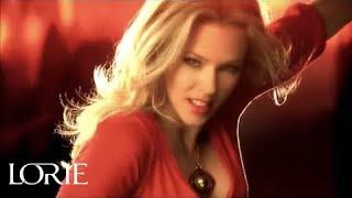 Lorie - Je vais vite - Clip Officiel