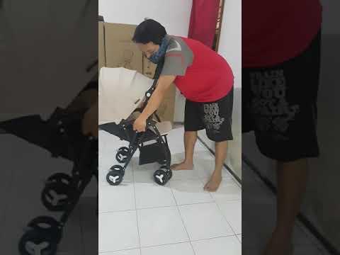 habbunababy-review-stroller-aiqi-baby-model-recline-solusi-pengganti-wonfuss-belleco-ekonomis-dorong