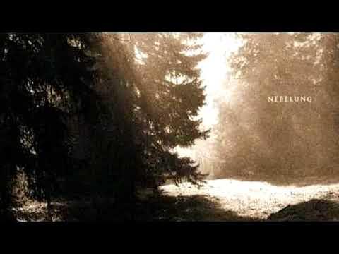 Nebelung - Nebelung (Vigil) w/ lyrics