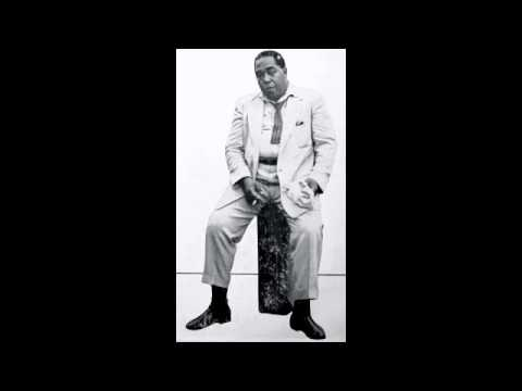 Charlie Parker. South Of The Border.