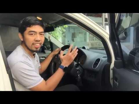 Review Mobil Bekas Murah!! Suzuki Splash 2013 Facelift Indonesia