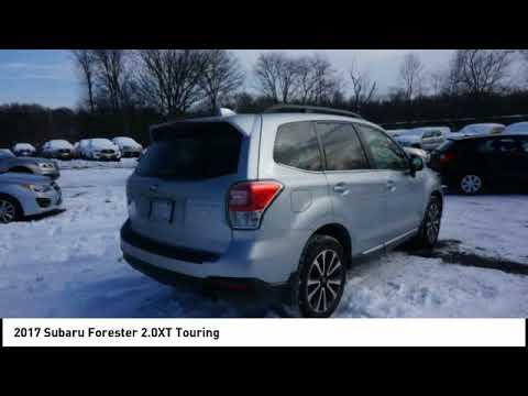 Subaru Middletown Ny >> 2017 Subaru Forester Middletown Ny 80024