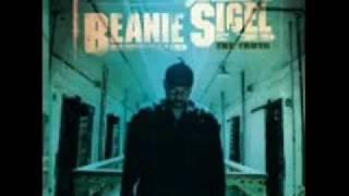 What Ya Life Like--Beanie Sigel