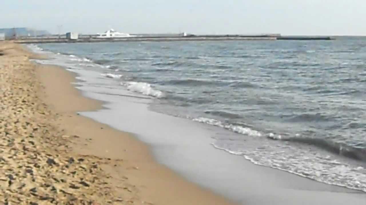 фото мариуполь море