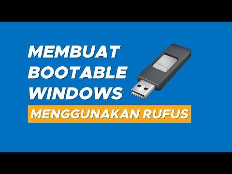 cara-membuat-bootable-flashdisk-windows-dengan-rufus