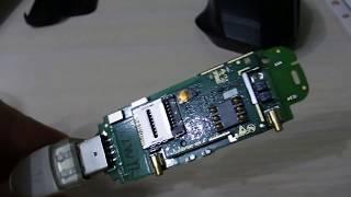 видео Загрузить - Билайн 4G WiFi роутер прошивка
