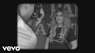 Ella Henderson - Chapter One in the USA