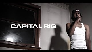 Capital Riq - From The City [Official Video]