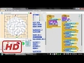 [Python Tutorial] Scratch Game Programming for Young Adults - Lesson 10