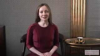 Как облегчить жизнь маме? Методика обучения этикету, развитие и воспитание детей от Юлианы Шевченко