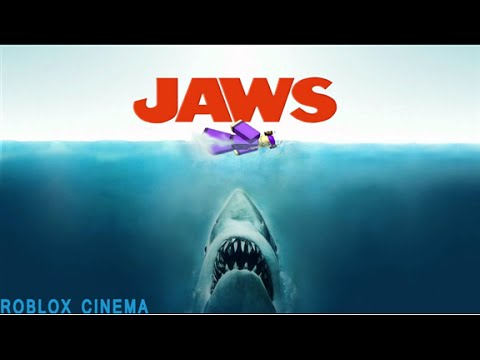 roblox music videos the movie