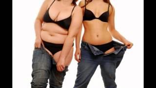 правильное питание для похудения форум