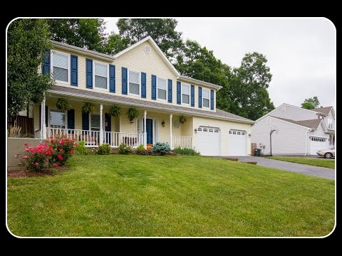 Gorgeous Home in the Heart of N. Stafford w/Tons of Updates! ~61 Dorothy Ln.