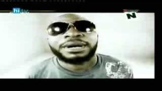 Download OJB Jerzeel - Pum Pum MP3 song and Music Video