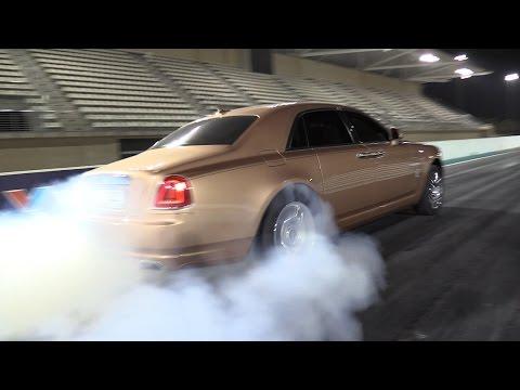 cvdzijden - Supercar Videos