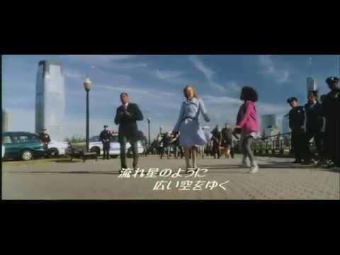 """映画『ANNIE/アニー』楽曲クリップ""""I don't need anything but you """"�年1月24日(土)公開"""