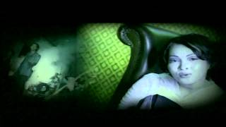 Download Lagu THE GROOVE - Satu Mimpiku