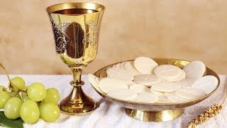 Thánh lễ Chúa Nhật Thứ Hai Mùa Quanh Năm 14/1/2018 dành cho những người không thể đến nhà thờ
