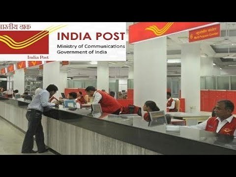 Post Office Jobs 2019:  Postal Assistant / Sorting Assistant |  APPLY NOW