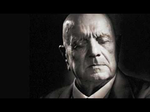 Sibelius - The swan of Tuonela