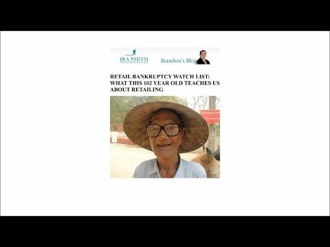 HUDSON'S BAY SERVICE NEWS 2017 Agincourt: JOB CUTS