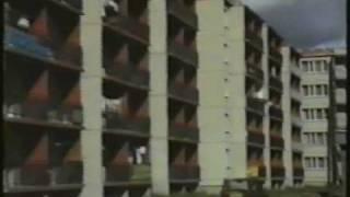 Polska Elektrownia Atomowa 1990 - Przed Decyzja cz.2